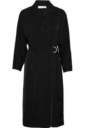 adidas Kvinna Festklänningar - Dress Dresses Cocktail Dresses