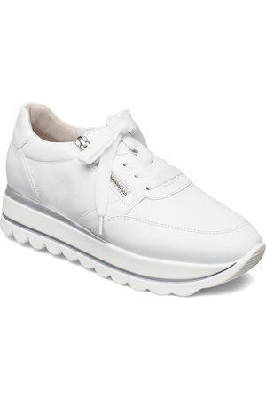 adidas Kvinna Sneakers - Sneaker Låga Sneakers