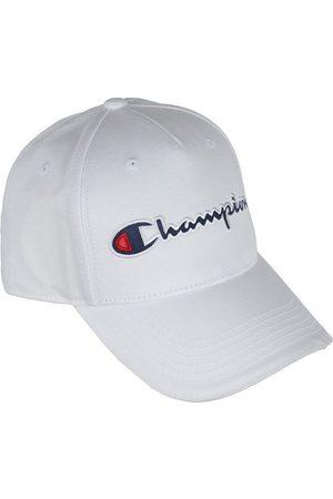 Champion Keps - m. Logo