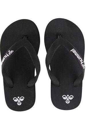 Hummel Flip-flops - HMLFlip Flop Jr