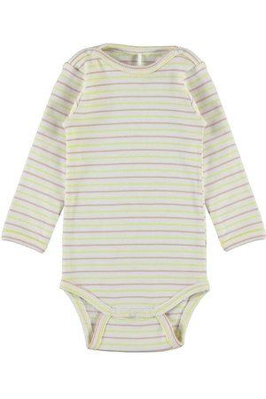 Molo Body l/ä - Foss - Striped Blush