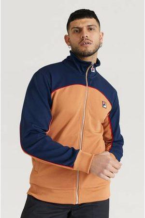 adidas Ziptröja Men Haverd Track Jacket