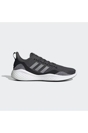 adidas Man Skor - Fluidflow 2.0 Shoes