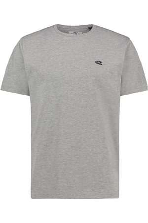 O'Neill Jack's Utility T-Shirt melee