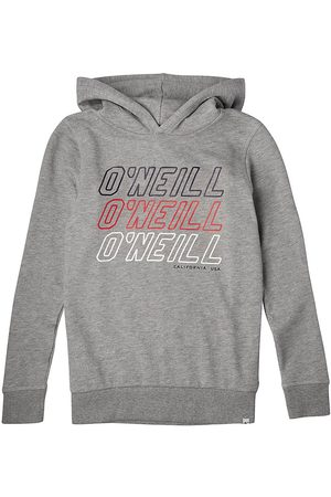 O'Neill All Year Hoodie melee