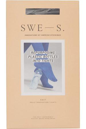 Swedish Stockings Polly Innovation Tights