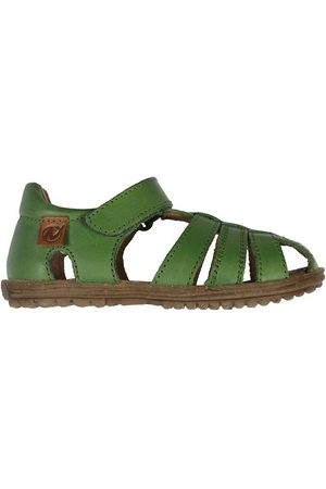 Naturino Sandaler - See - Grön