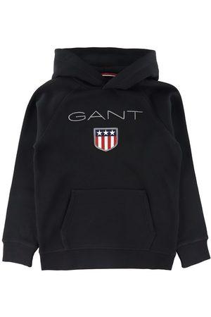 GANT Hoodies - Hoodie - Shield