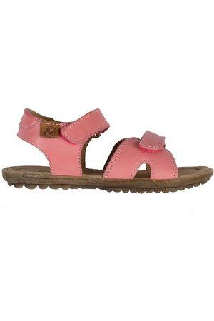 Naturino Sandaler - Sun - Pink