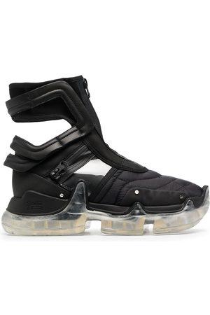 Swear Sneakers - Fatalis Nitro sneakers