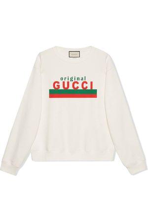 Gucci Original sweatshirt