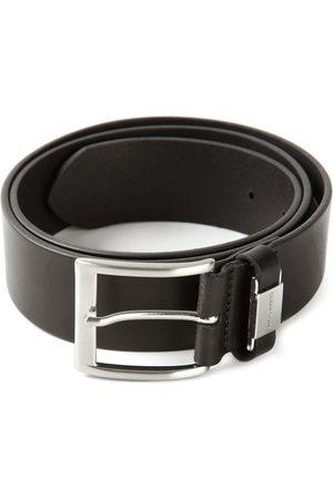 HUGO BOSS Man Bälten - Connio' belt