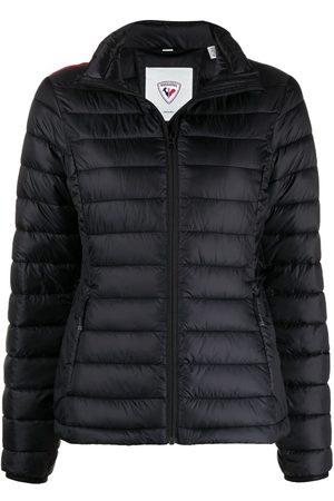 Rossignol Kvinna Vinterjackor - Lightweight padded jacket