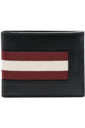 Bally Bevye vikt plånbok