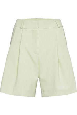 Samsøe Samsøe Fally Shorts 13104 Bermudashorts Shorts
