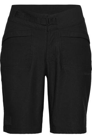 Craft Core Offroad Xt Shorts W Shorts Sport Shorts