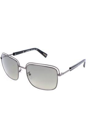 Lanvin SLN103 Solglasögon