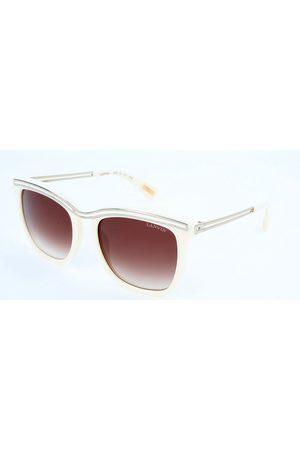 Lanvin SLN761M Solglasögon