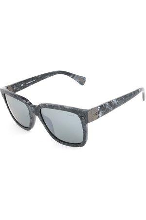 Lanvin SLN622M Solglasögon