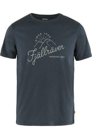 Fjällräven Men's Sunrise T-shirt