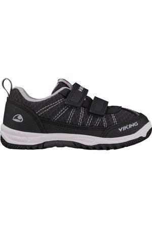 Viking Footwear Kid's Bryne