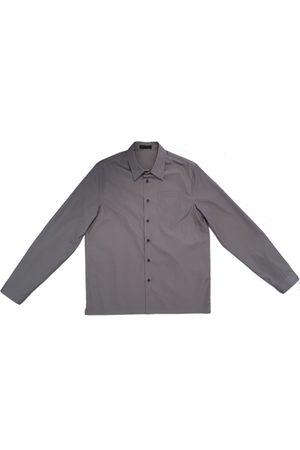 Prada Man Långärmade - Shirt