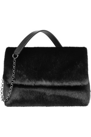 Great Greenland Ussing Evening Bag