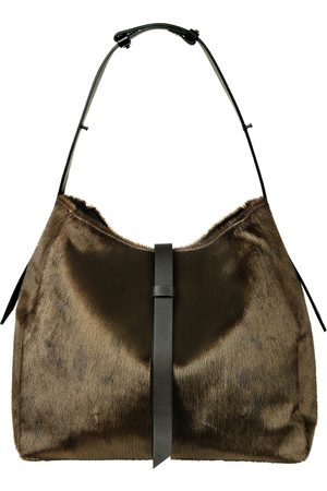 Great Greenland Ussing City Bag