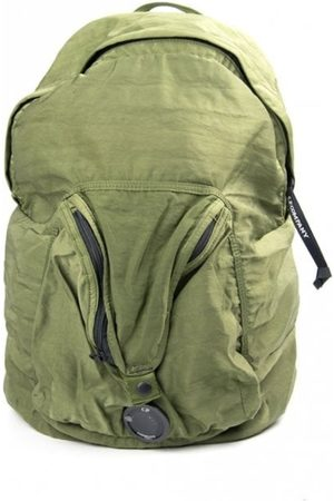 C.P. Company Backpack Laurel