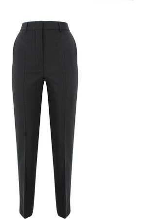 Sportmax Trousers
