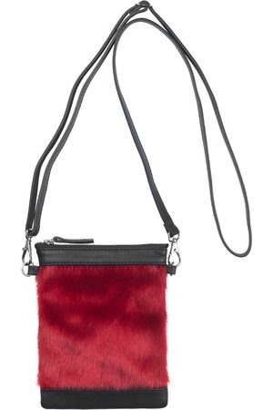 Great Greenland Oline small Bag