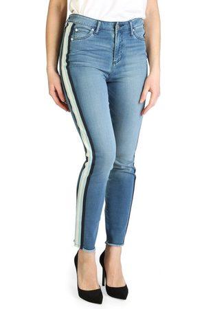 Armani Jeans 3Zyj10_Y3Cpz