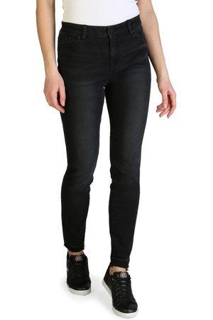 Armani Jeans 3Zyj01_Y2Ccz