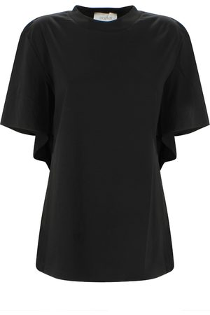 Sportmax Shirt