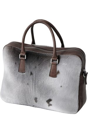 Great Greenland Office bag