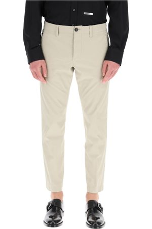 Dsquared2 Cool guy chino trousers