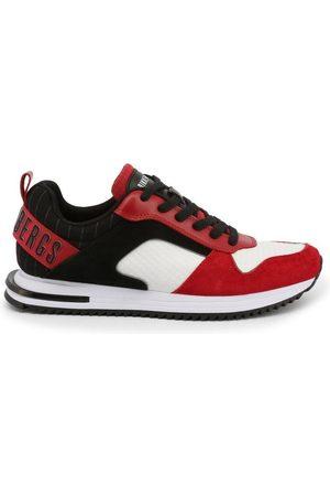 Bikkembergs Hector_B4Bkm0115 Sneakers