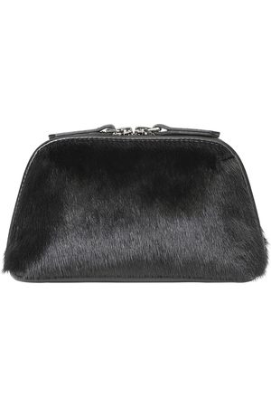 Great Greenland Ussing Cosmetic Pouch