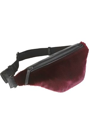 Great Greenland Miki Small Bag