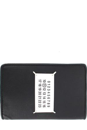 Maison Margiela Wallet
