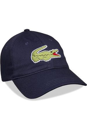 Lacoste Rk4711-00_001 Accessories Headwear Caps