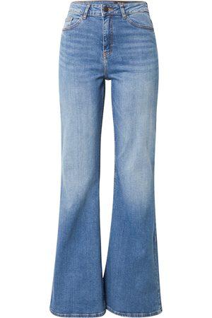 Noisy May Jeans 'Nat