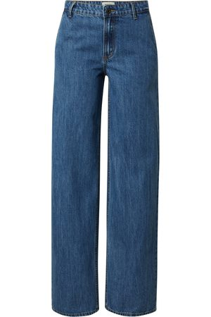 Modstrom Jeans 'Harriet