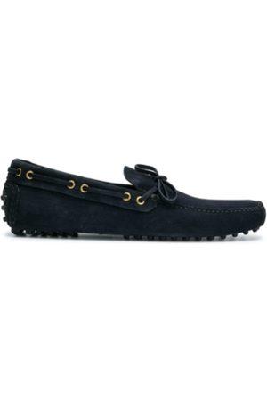 CAR SHOE Shoes