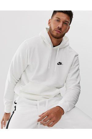 Nike – Club – huvtröja