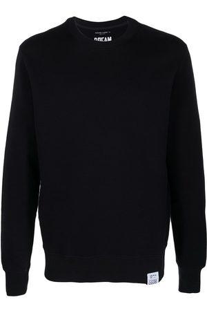 Golden Goose Man Sweatshirts - Tröja med märke