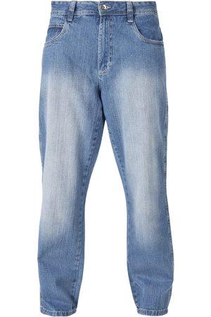 Southpole Man Jeans - Jeans