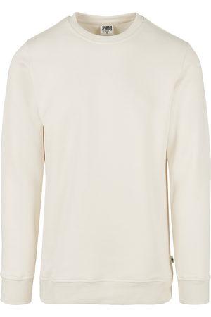 Urban classics Man Sweatshirts - Sweatshirt