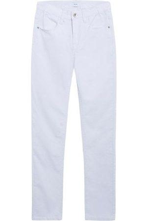 Grunt Flicka Jegging jeans - Jeggings
