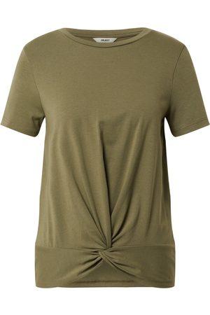 Object T-shirt 'STEPHANIE
